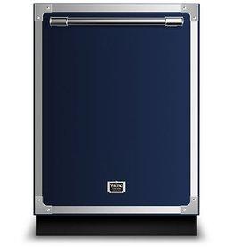 Viking Viking Fully Integrated Dishwasher Panel Ready