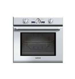 """Thermador Thermador 30"""" Single Convection Electric Wall Oven"""