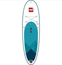 "Red Paddle Co. 9'8"" RIDE MSL"