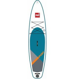 "Red Paddle Co. 11'3"" SPORT MSL"