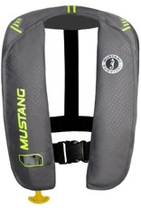 Mustang Survival M.I.T INFLATABLE PFD
