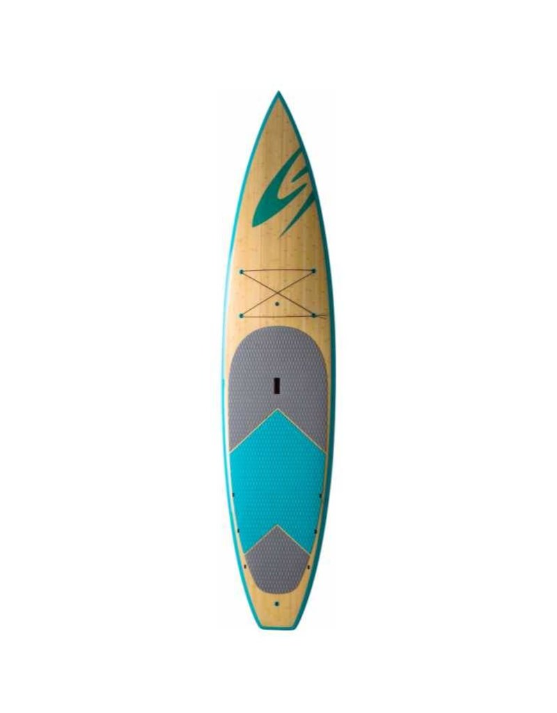 SURFTECH USED SURFTECH SPORT TOURING 12'6