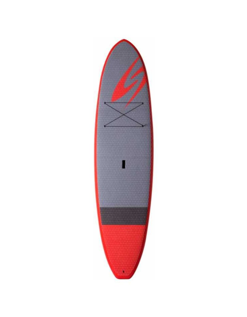 SURFTECH USED UNIVERSAL  9'6