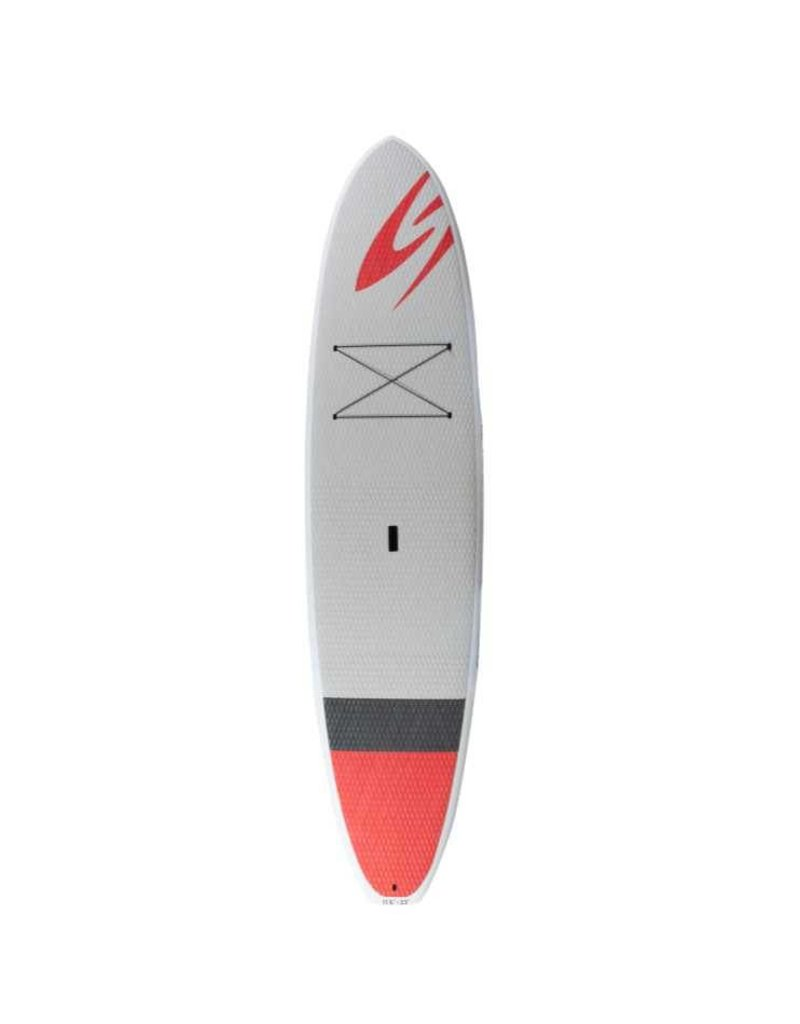 SURFTECH USED UNIVERSAL 11'6