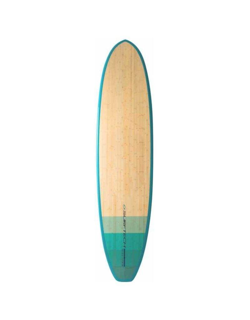 "SURFTECH Surftech Generator Tuflite V-Tech 10'6"""