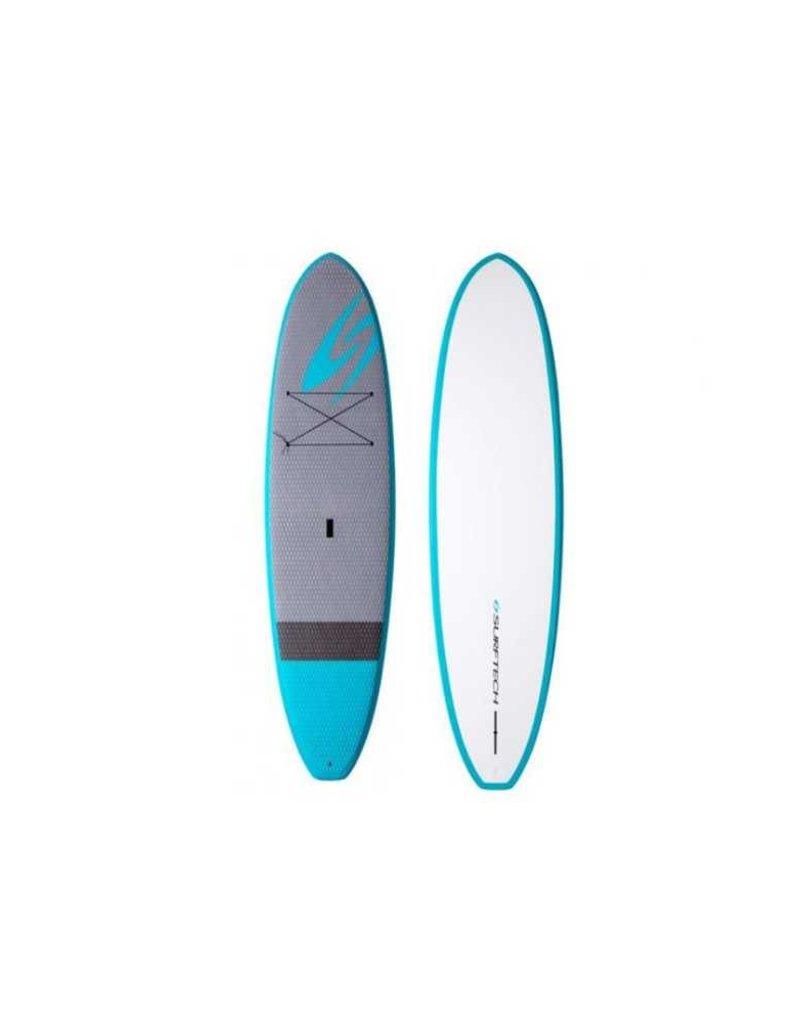 SURFTECH UNIVERSAL 1106 - CORETECH BLUE/BLUE