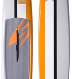 SURFTECH BARK 14 VAPOR