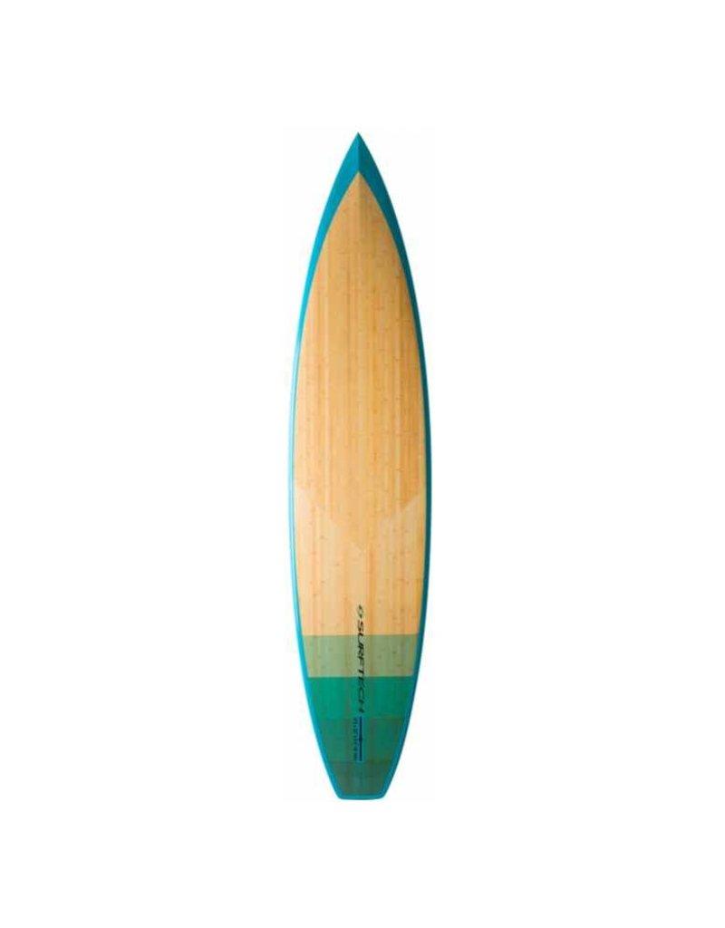 SURFTECH SPORT TOURING 1206 X 29
