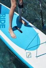 """Red Paddle Co. Red Paddle Co 9'8"""" RIDE"""