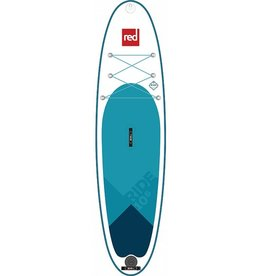 "Red Paddle Co. Red Paddle Co 10'6"" RIDE"