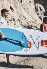 """Red Paddle Co. Red Paddle Co 10'8"""" RIDE"""