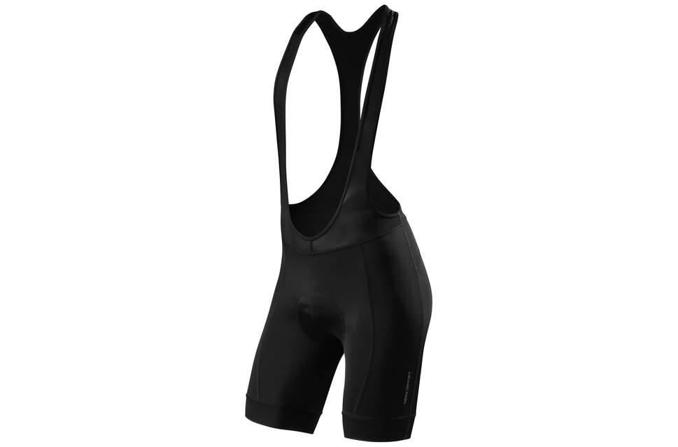 RBX Sport Bib Short