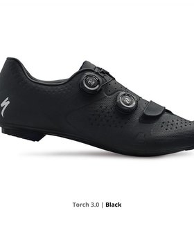 Torch 3.0  (Mens)