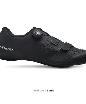 Torch 2.0  (Mens)