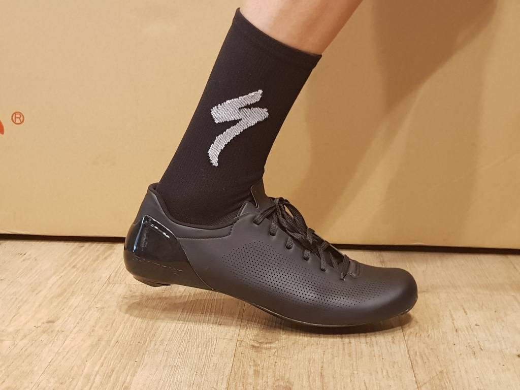 S-Works Sub6 Men's Shoe