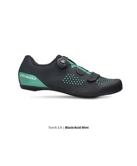 Torch 2.0  (Womens)