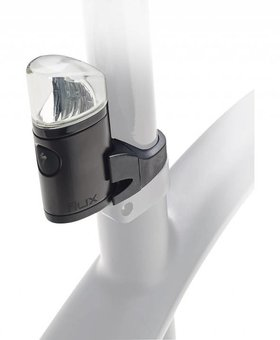 FLUX Expert Tail Light