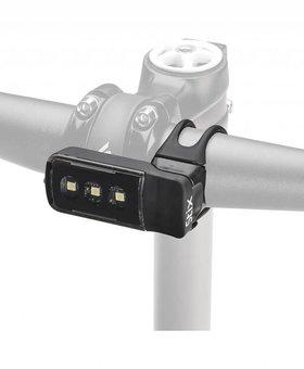 STIX Comp Headlight