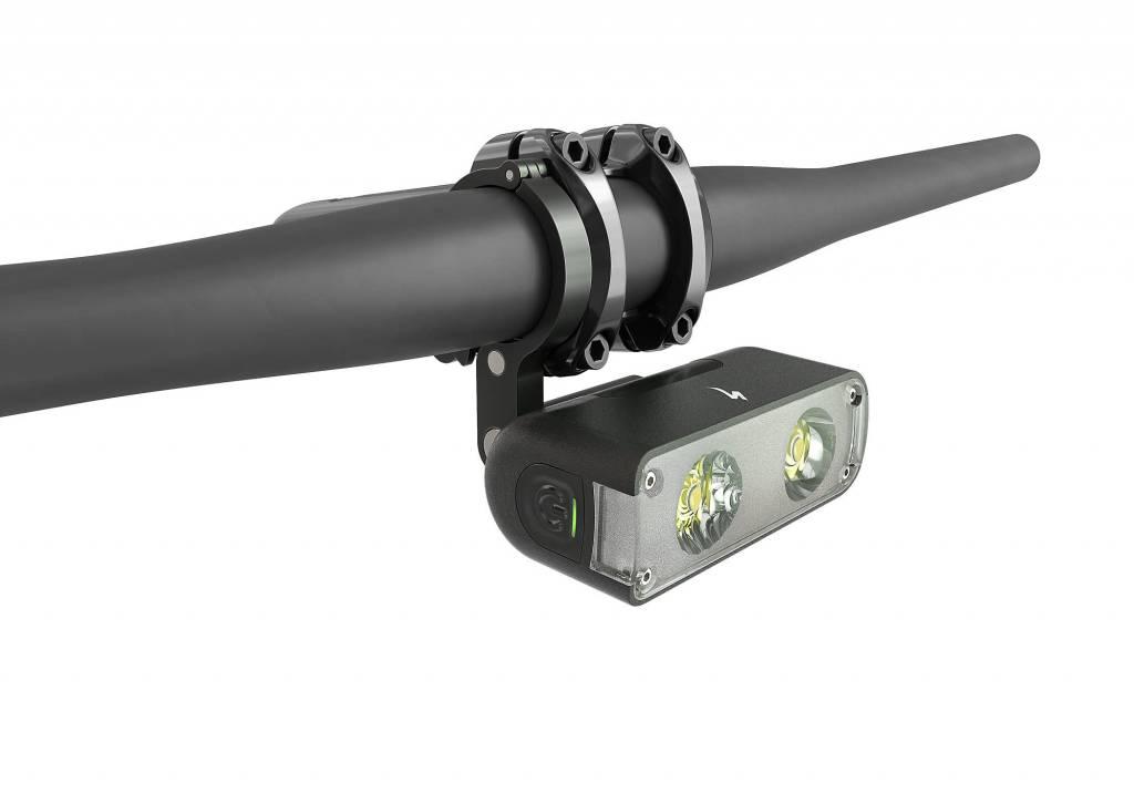 FLUX 900 Headlight