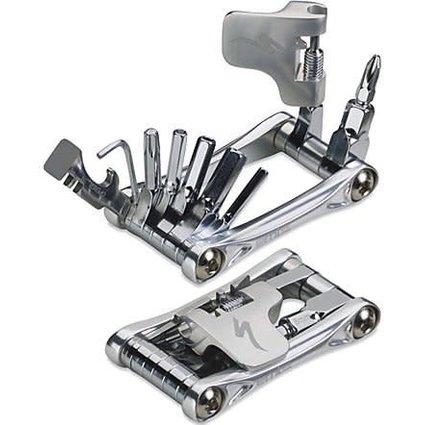 EMT Pro MTB Multi Tool