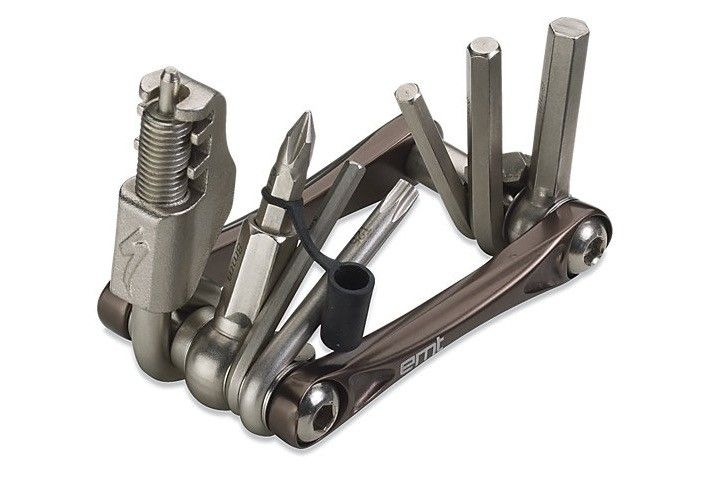 EMT MTB Multi Tool