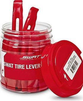 EMT Tyre Lever