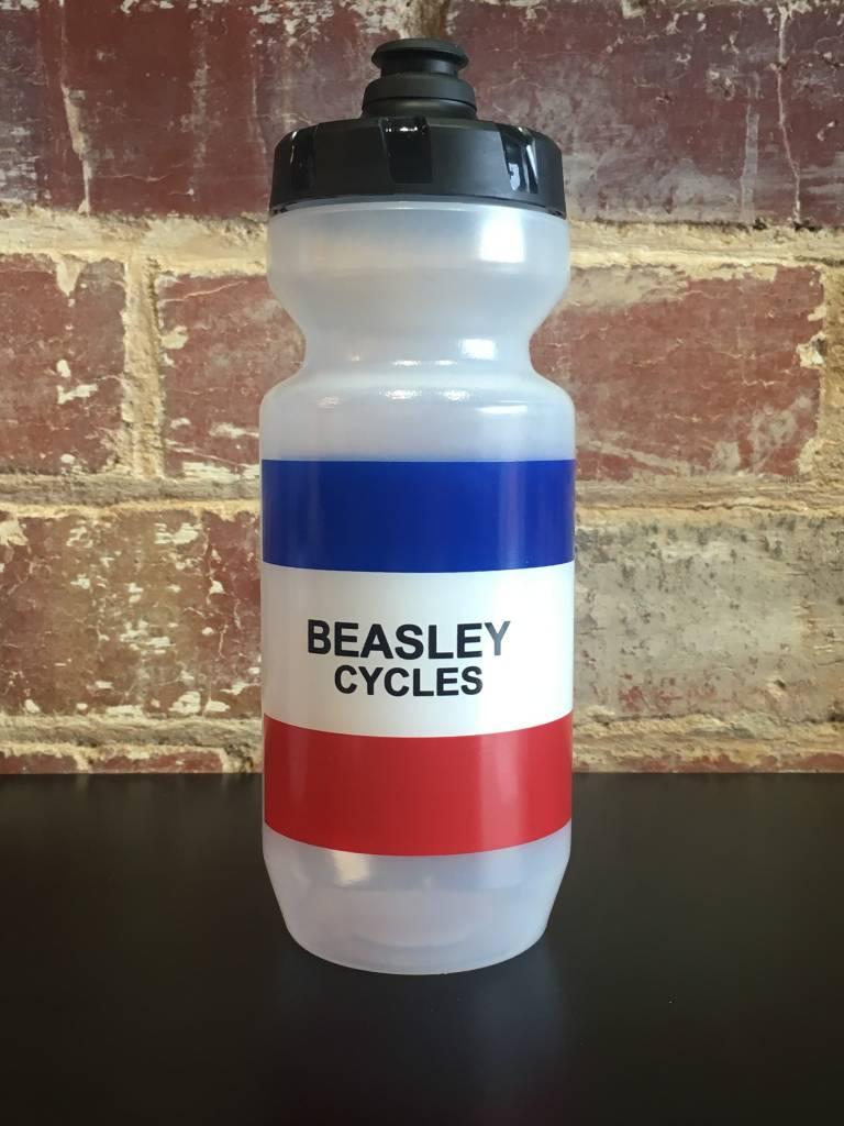 Beasley Water Bottle 22oz