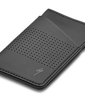 Specialized S-Wallet Slim Black