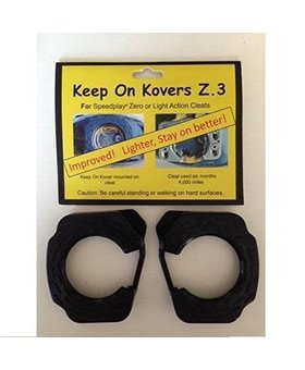 Keep On Kovers Z.3