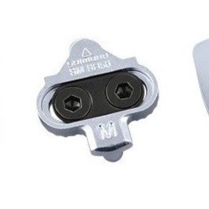 SM-SH56 SPD Cleat Set