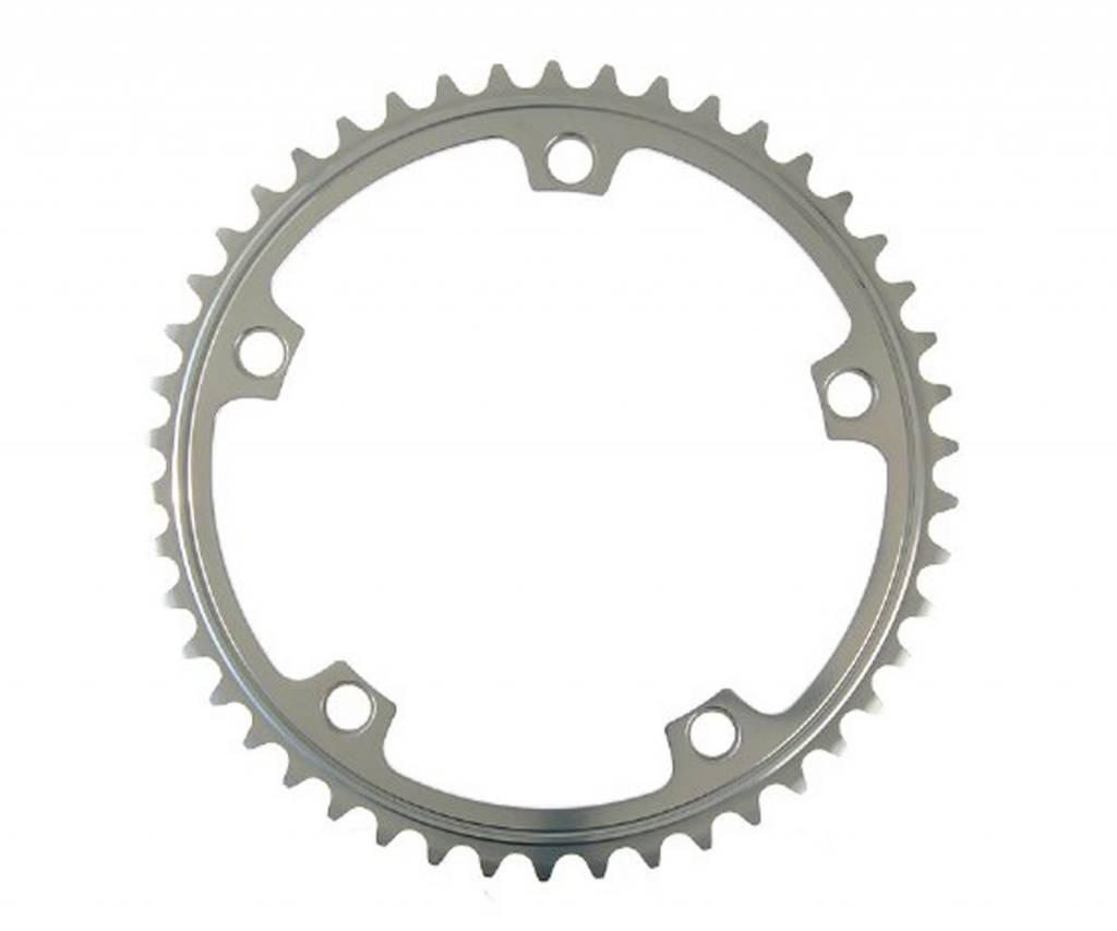 Sugino Sugino  SSG144 Track Chain Ring
