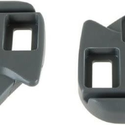 Shimano Track Cleat