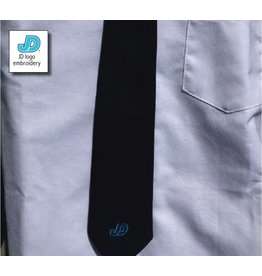 UNIFORM JD-TIE nt