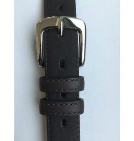 UNIFORM Leather Belt