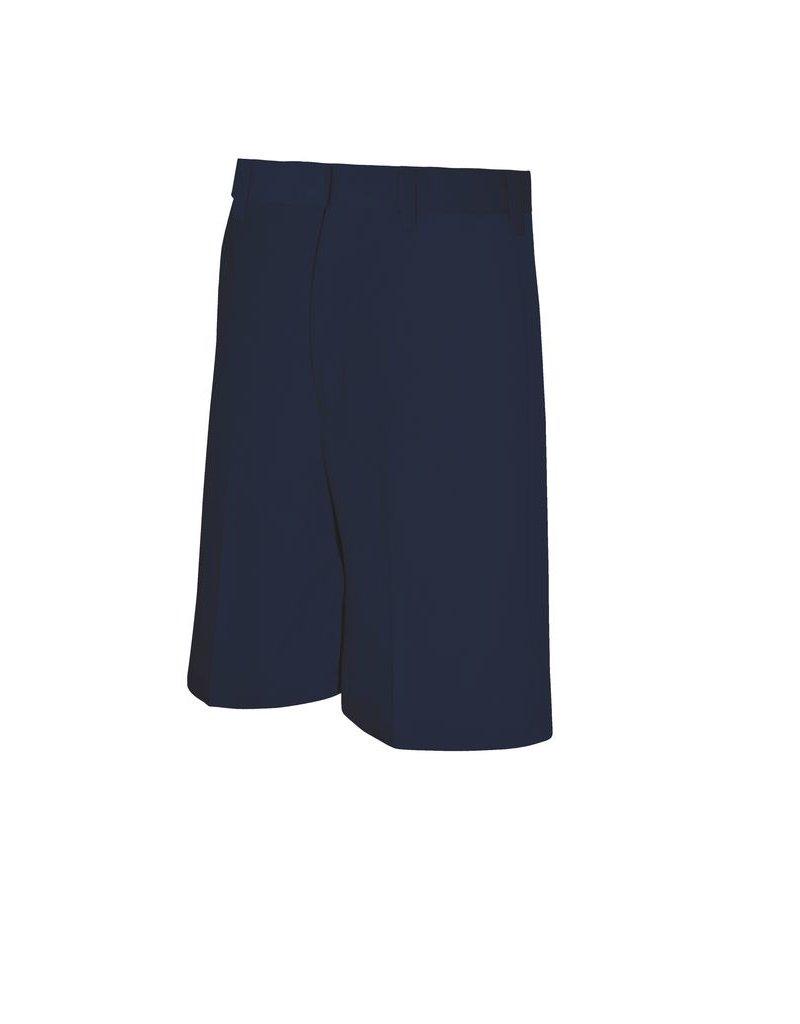 Boys Shorts Navy