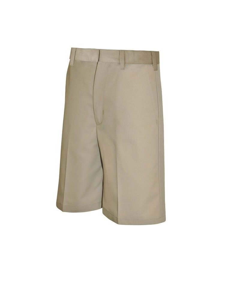 Mens Shorts