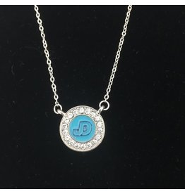 JD Signature Necklace - Fundraiser