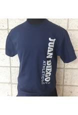 UNIFORM JD Gym Shirt