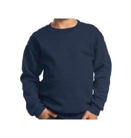 UNIFORM Saint Olaf Crew Neck Sweatshirt