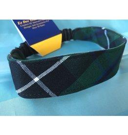 UNIFORM SJ-HAIRP* Soft Headband