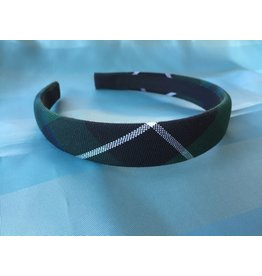 UNIFORM SJB Hard Headband