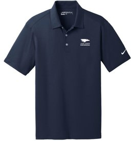 Men's JD  Nike Golf Shirt