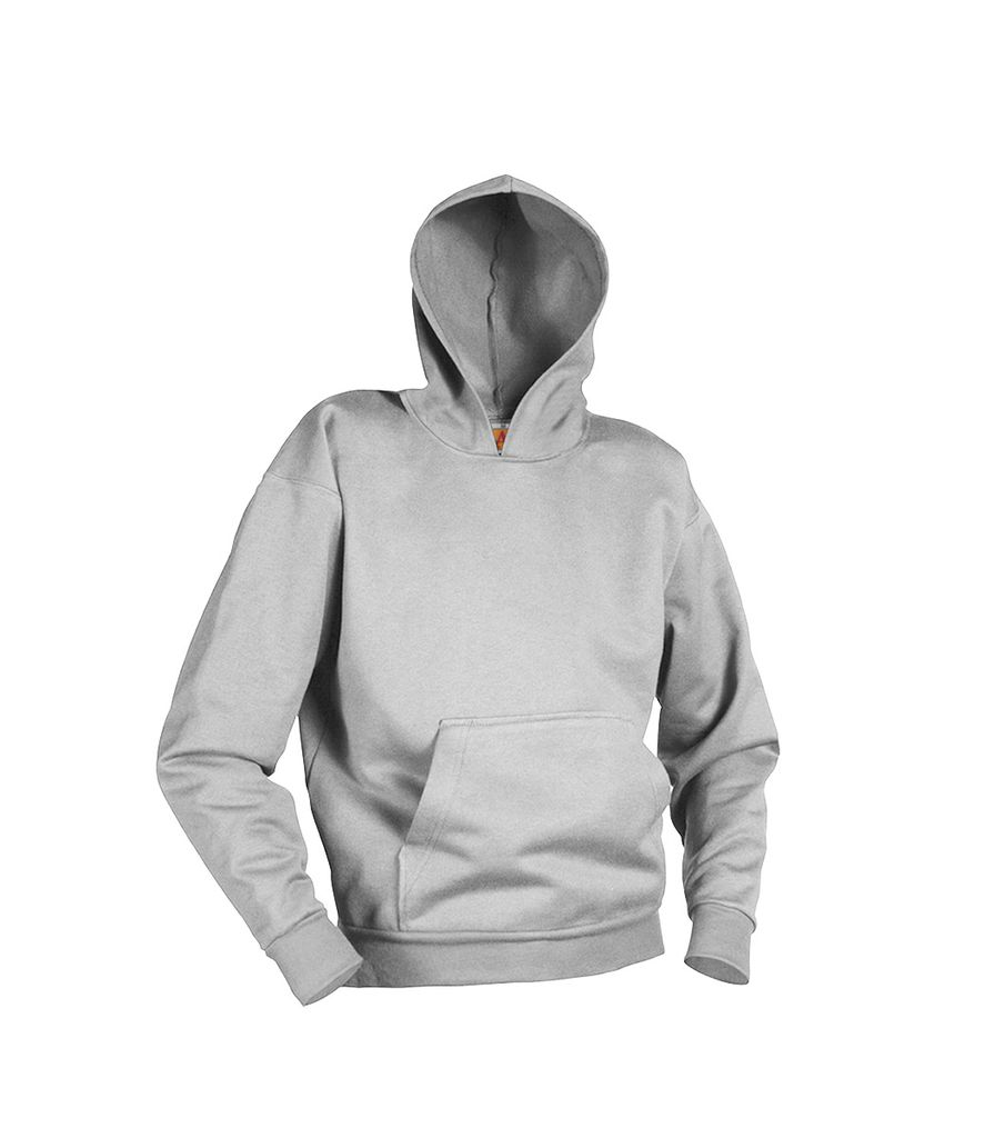 Be Prepared for Any Situation with Men's Sweatshirts. Hooded sweatshirts are one of the most versatile athletic garments on the market today. With a great-fitting and temperature-managing option from DICK'S Sporting Goods, you'll have a durable top that can help you weather a .