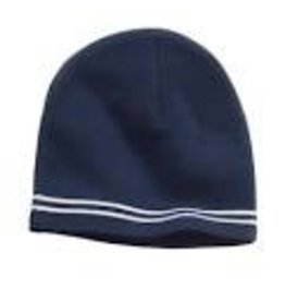 JD Beanie Hat
