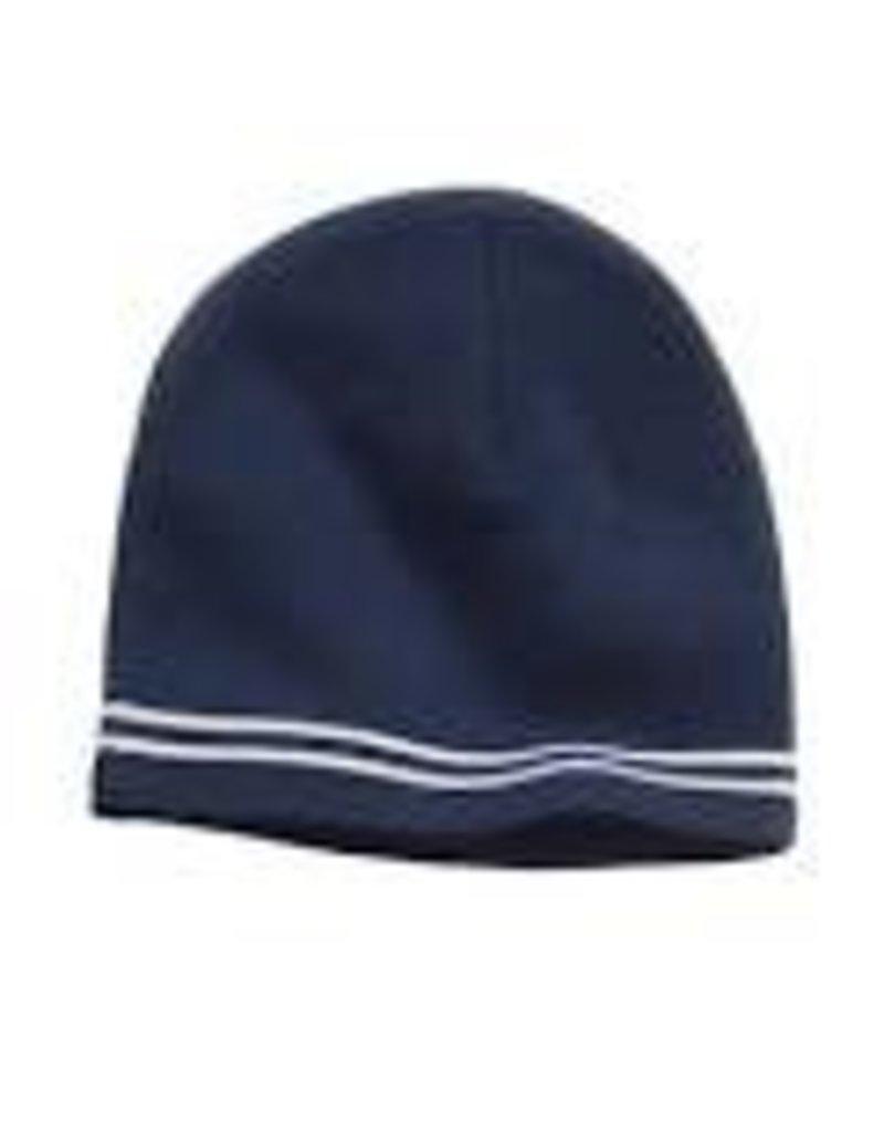 JDS-HAT    beanie knit nvypinstrp