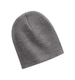 JDS-HAT    beanie knit hnvy