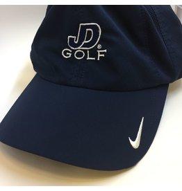 JD Dri-Fit Hat