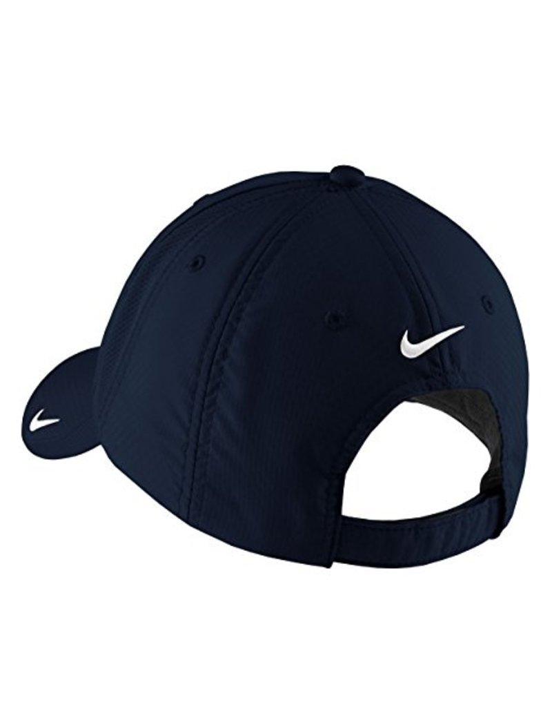JD Dri-Fit Hat