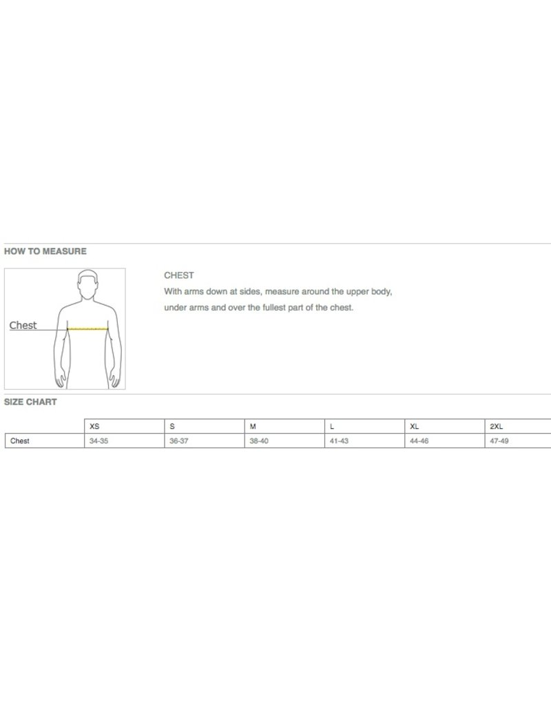 Select product and image for custom order.