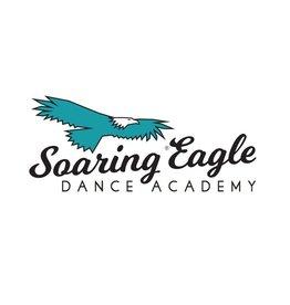 UNIFORM Soaring Eagle Dance Academy